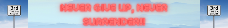 Never-give-up.png