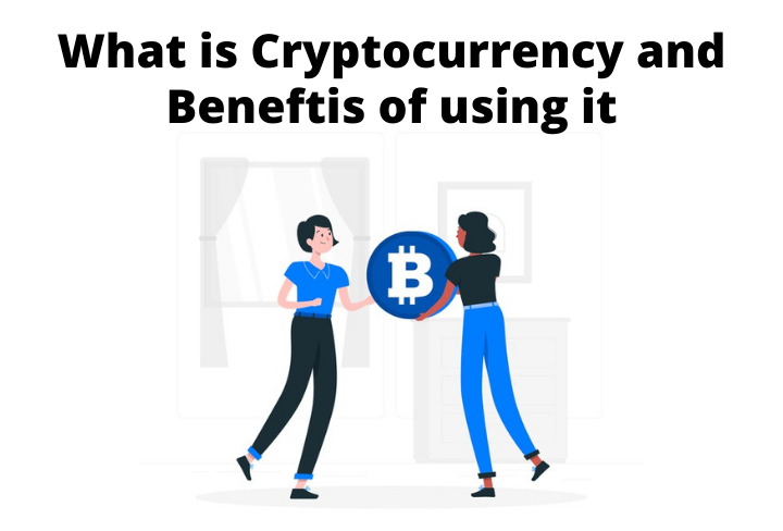 Beneftis-of-using Crypto.png