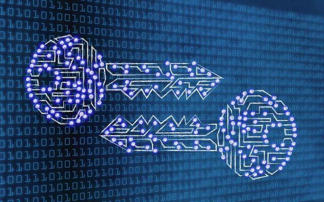 post-quantum-cryptography.jpg