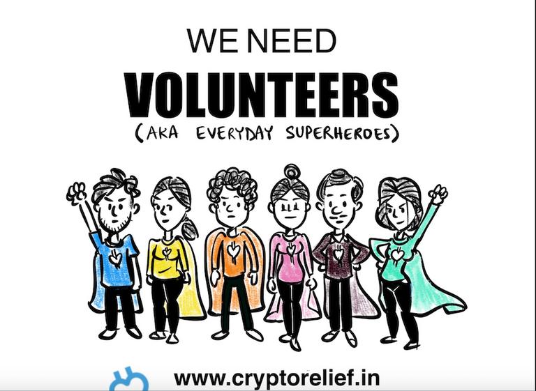 volunteer_team.png