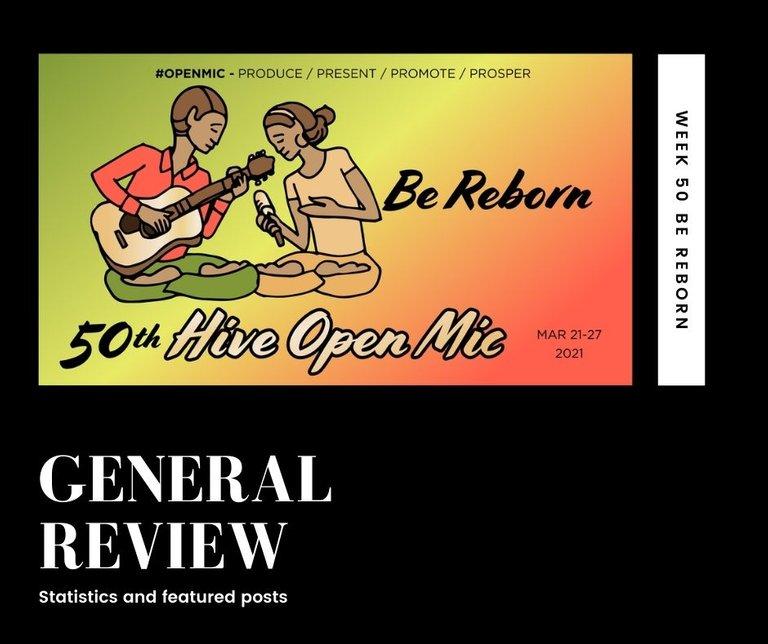 Geberal Review 50.jpg