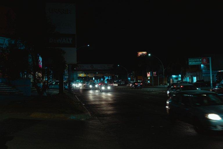 Nocturnas 03_03_2021-4.JPG