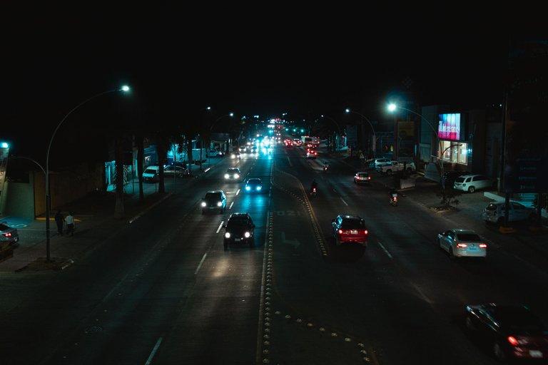 Nocturnas 03_03_2021-7.JPG