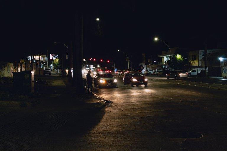 Nocturnas 03_03_2021-3.JPG