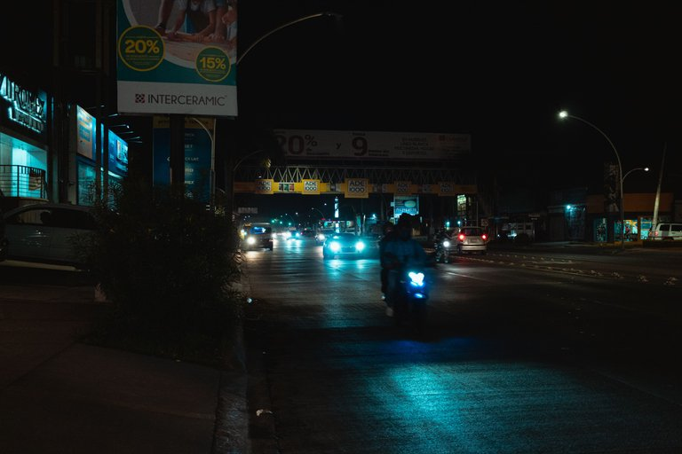 Nocturnas 03_03_2021-6.JPG