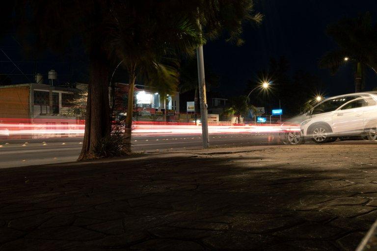 Nocturnas 03_03_2021-2.JPG