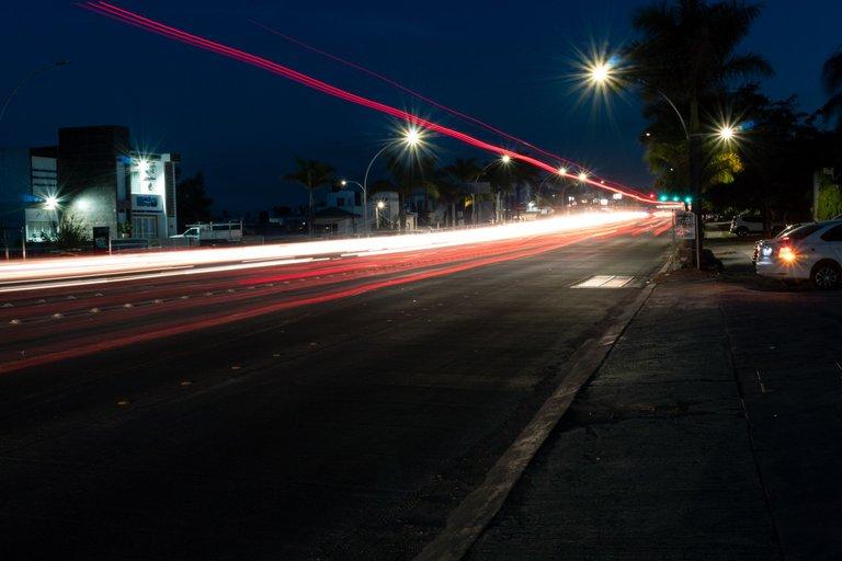 Nocturnas 03_03_2021.JPG