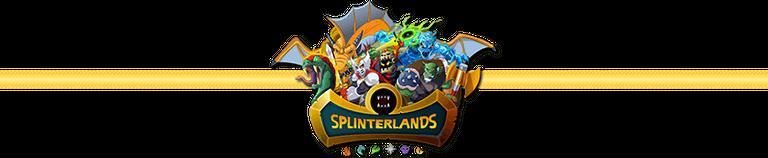 splinterlands with monsters.png