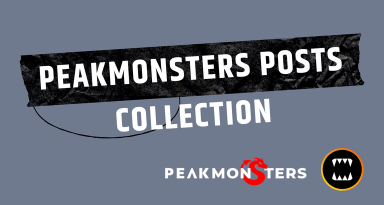 peakmonsters posts collection.png
