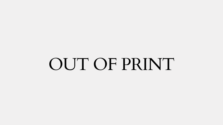 OUT OF PRINT (1).png