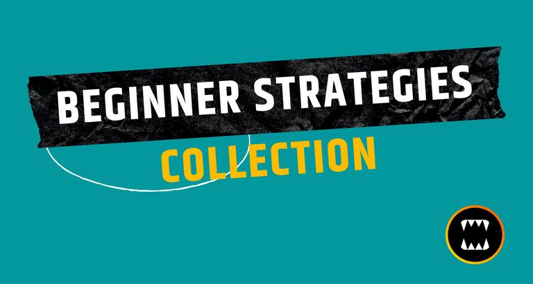 Beginner strategies.png
