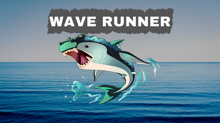 Wave Runner WEEKLY CHALLENGE cover photo.png