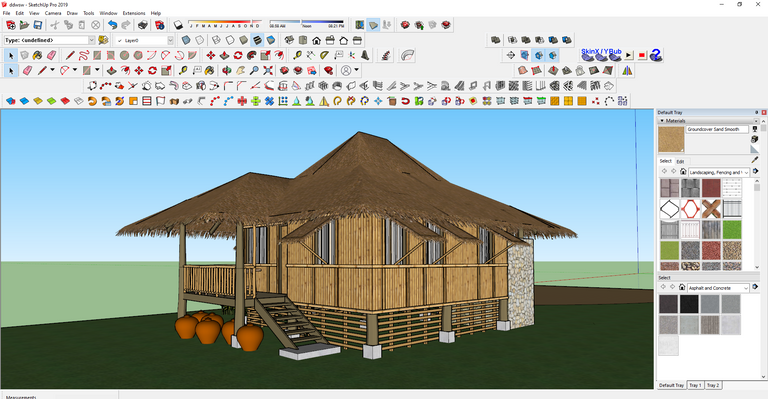 ddwsw - SketchUp Pro 2019 9_14_2021 1_15_02 AM.png