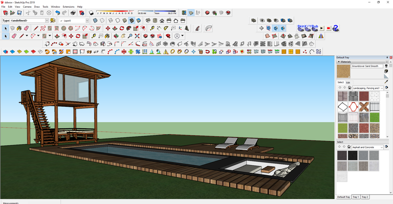 ddwsw - SketchUp Pro 2019 9_14_2021 1_16_14 AM.png