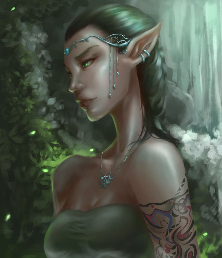 green elf portrait.jpg