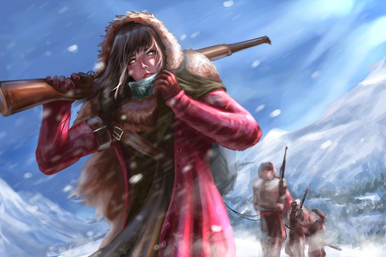 Snow Expedition Final.jpg