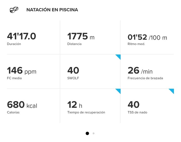 Screenshot_20211013-205505_Suunto.jpg