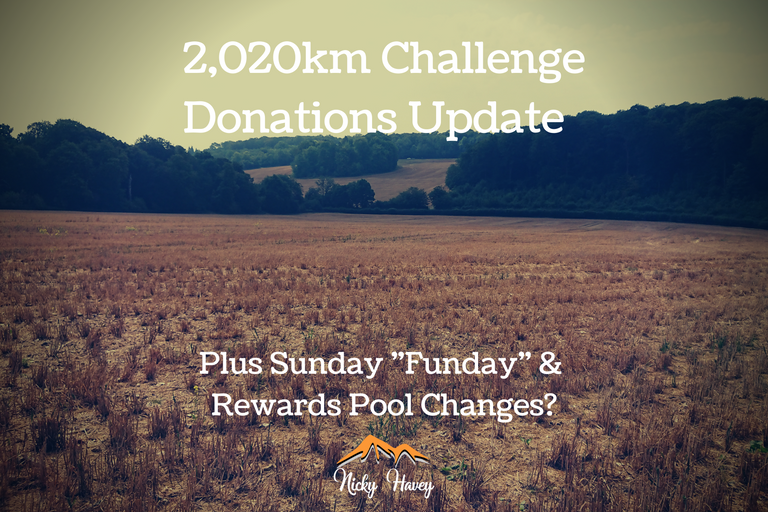 Donations Update Sunday Funday Rewards Pool Changes.png