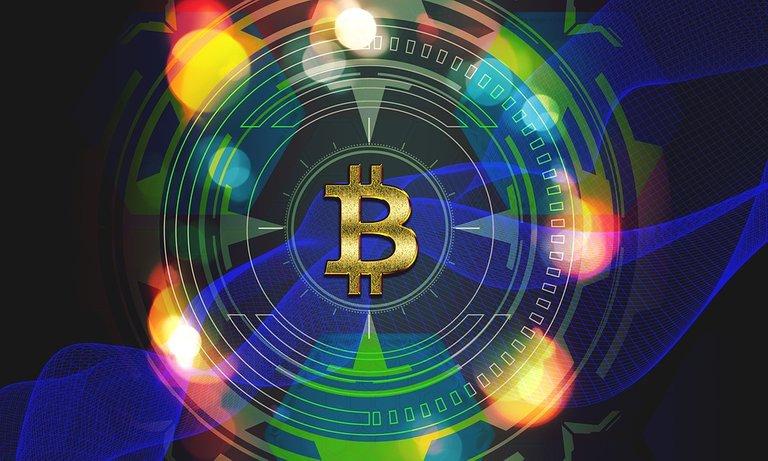 bitcoin-3499268_960_720.jpg