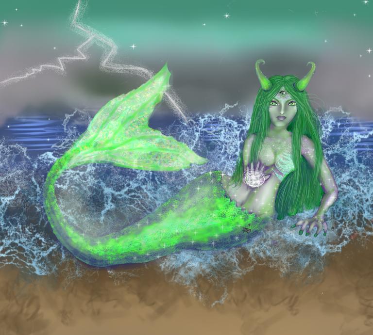 mermaid of the wild sea.png