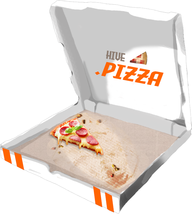 one_slice_box.png