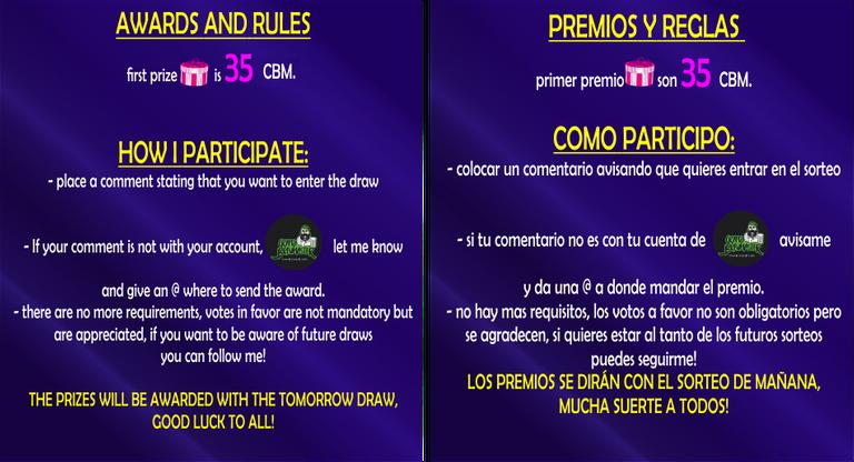reglas cbm.png