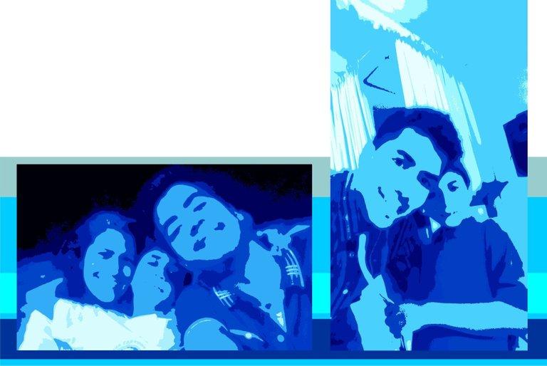 mes azul ABRIL Autismo....jpg