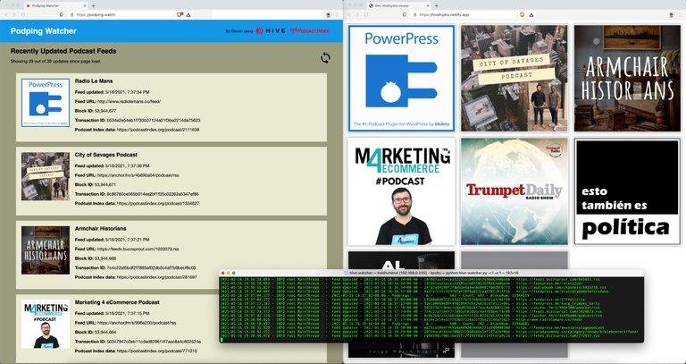 podping-demo-screen0.png