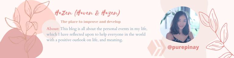 Peach Pink LinkedIn Makeup Artist Profile Header Banner.png