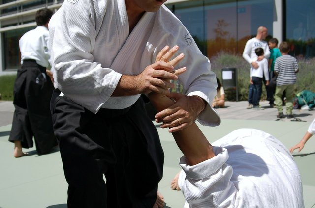 Grabbing and locking techniques for self defense.jpg