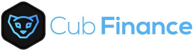 cub media kit.png