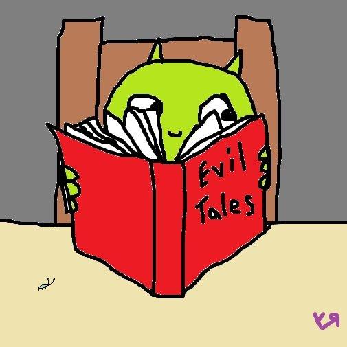 books ive read (peg).jpg