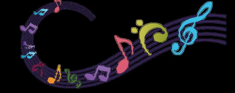 —Pngtree—concert background_2992567 (1).png