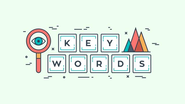 SEO keywords.png