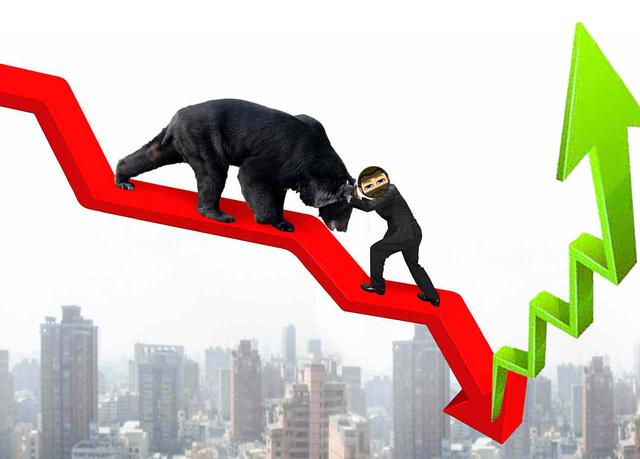 Its not a fucking bear market.png