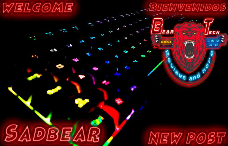 Bienvenida Post BearTech 3.png