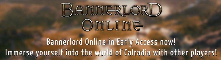 bannerlord online banner.jpg