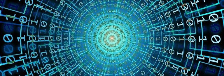 binary-4791836_1280.jpg