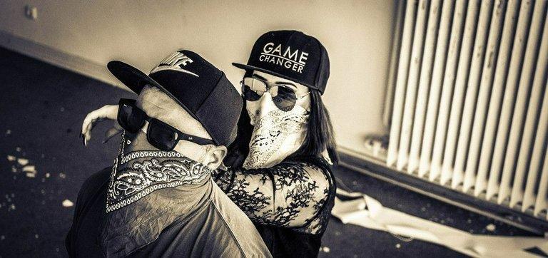 gangster-5210099_1280.jpg