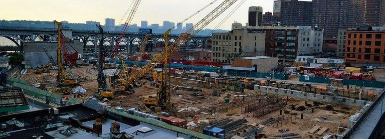 construction-site-2858310_1280.jpg