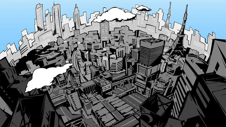 CITY1280.jpg