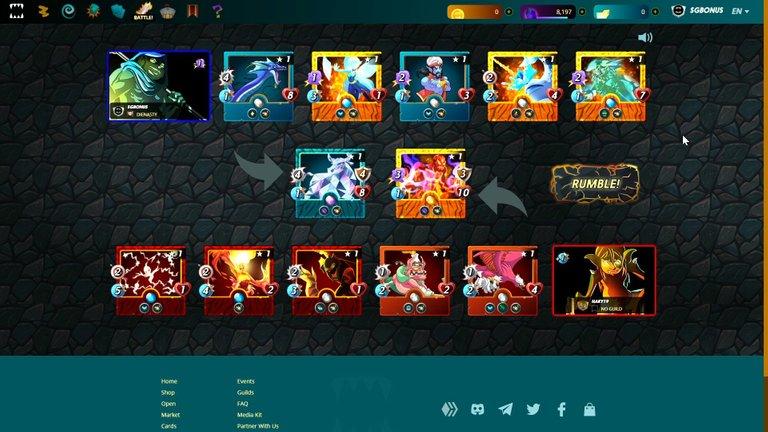 Splinterlands - Collect, Trade, Battle! - Brave 2021-09-13 06-25-17_Moment.jpg