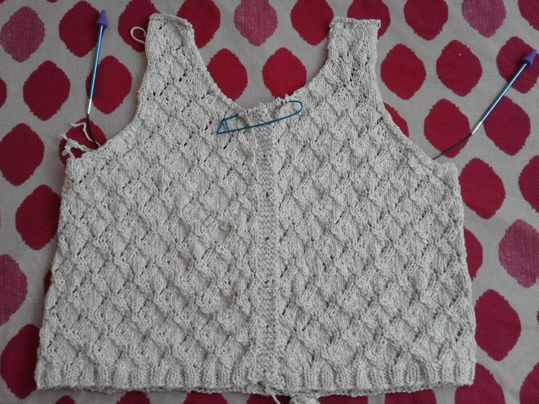 Design the perfect knitted cardigan.jpg
