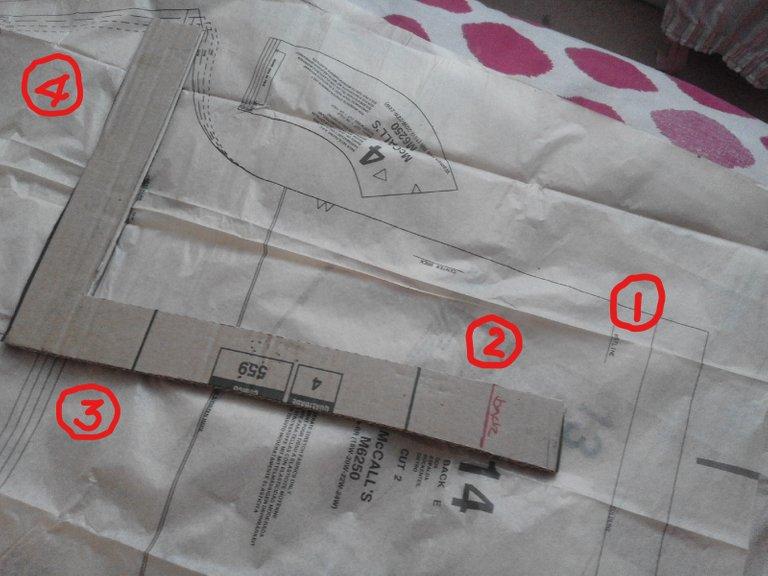 200727 trousers pattern adjustment back crotch depth.jpg