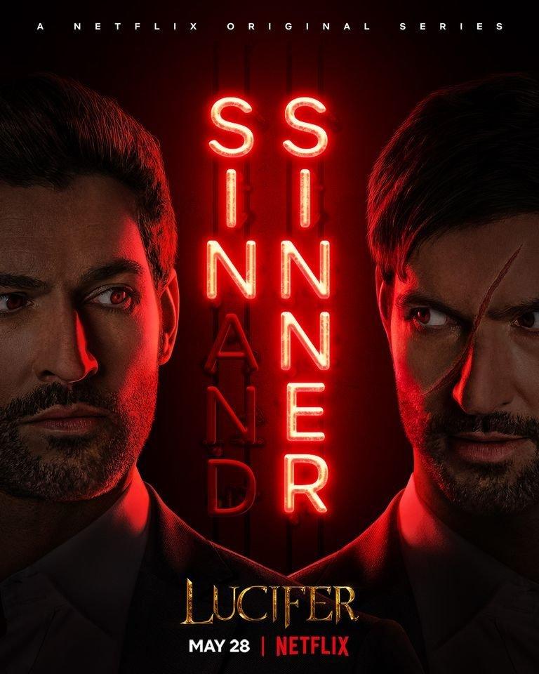 lucifer-poster-1619783746.jpg