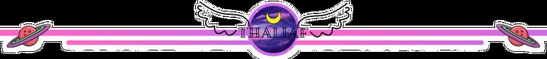 Thaliaf (1).png