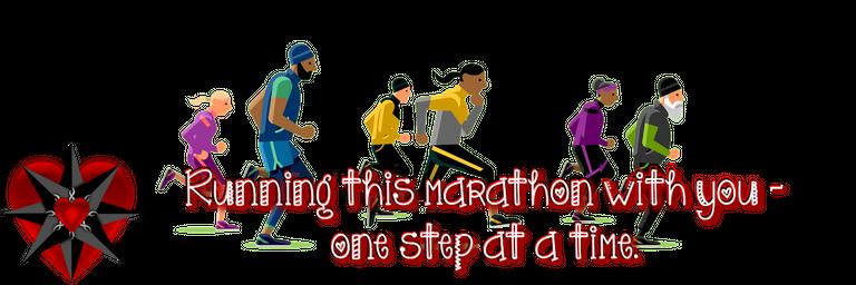 thealliancemarathon.gif