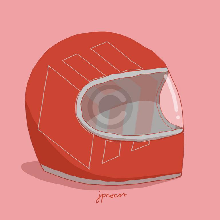 hivehelmet.png