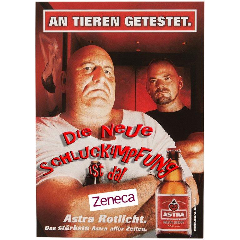 AST0016W2_Astra_poster_an_tieren_getestet_d1_o - SCHLUCKIMPFUNG.jpg