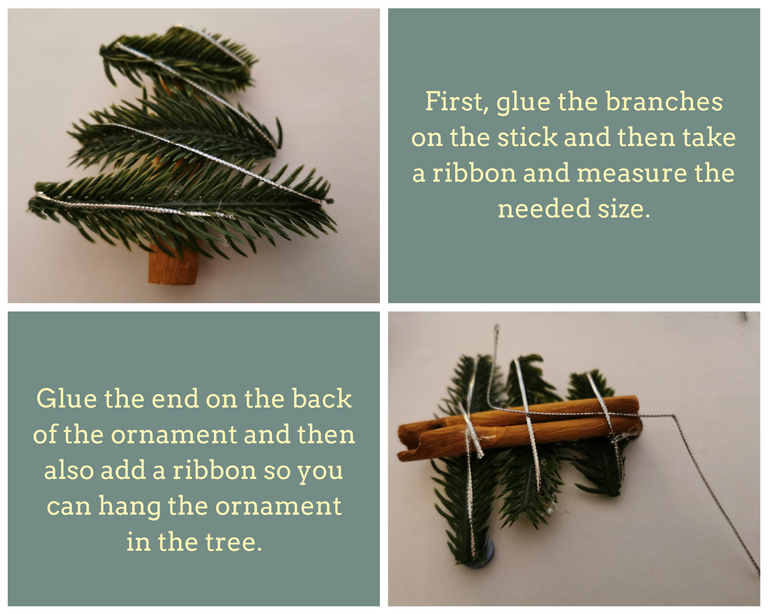 Cinnamon Tree Ornament step by step instructions1.png